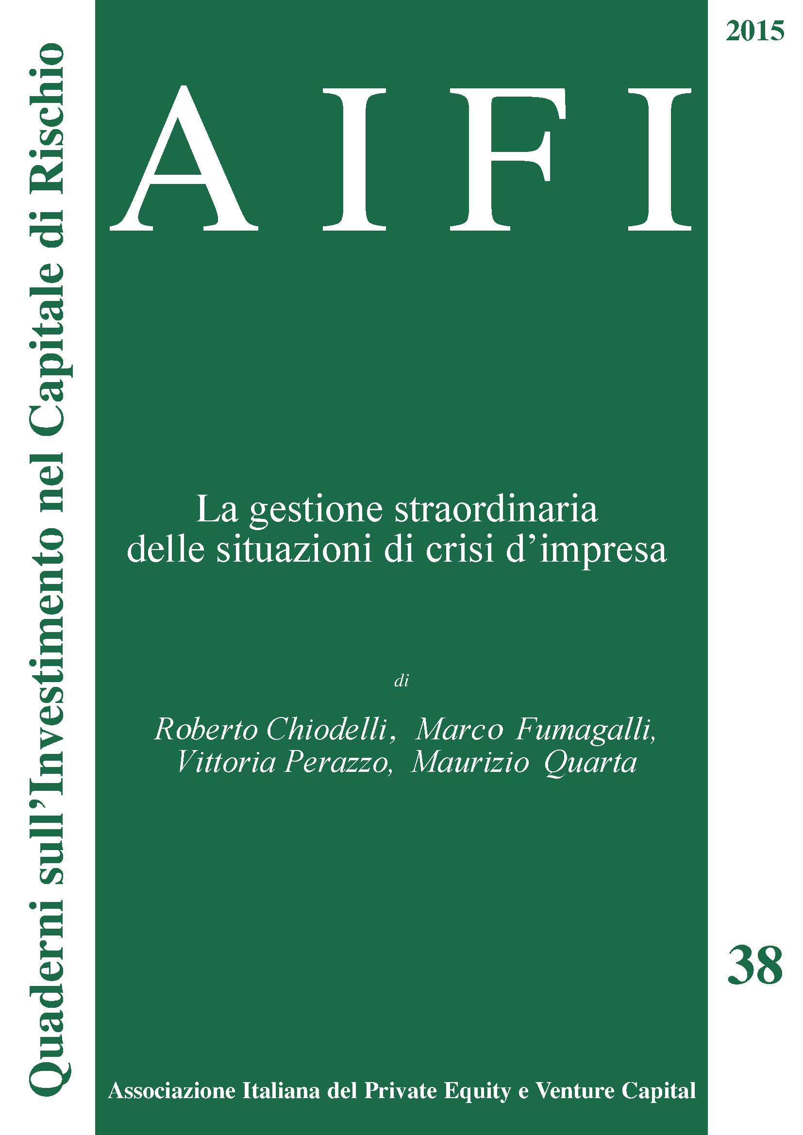 AIFI_-_Special_Situation_-_libro_2015_cover.jpg