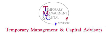 Temporary Management & Capital Advisors